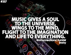 #357 