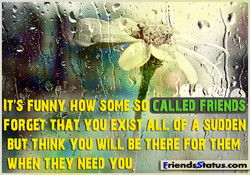 IT' HOuiSOM 