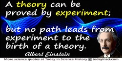 A theor can be 
