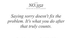 NO.352 
