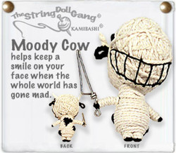 KAMIBASHI 