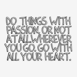 THINGS WITH 