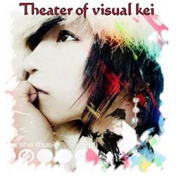 %eater of visual kei