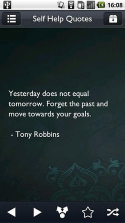 16:08 