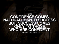 - #608 