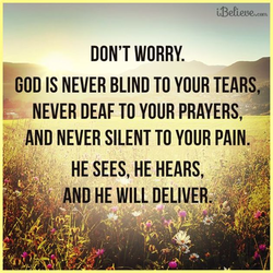 "toeå219e.c""n 
