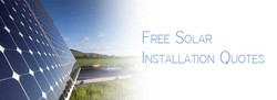 FREE SOLAR 