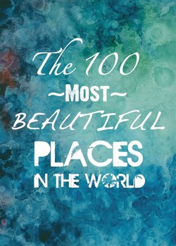 —MOST— 