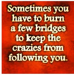 Someümes you 
