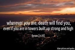 wheregÉyovåfefdeGlh will find you, 
