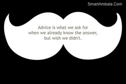 SmartAmbala.Com 