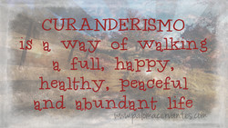 (j 