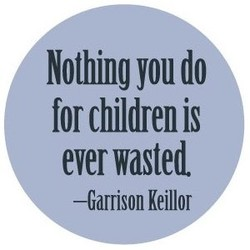Nothing you do 