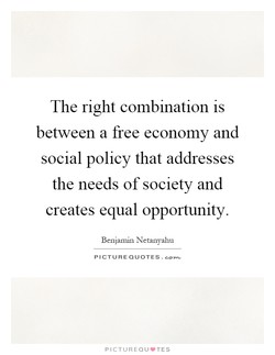 The right combination is 
