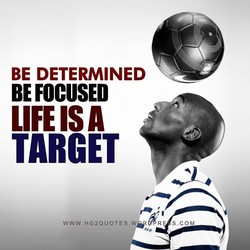 BE DETERMINED 