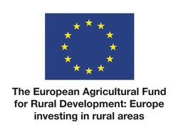 The European Agricultural Fund 