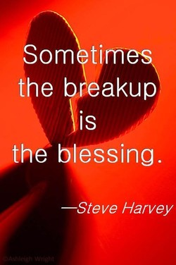 4Som tern 