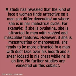 study has revealed that the kind of 