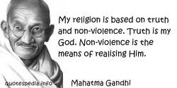 Otespedj •nf0 