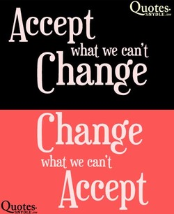 Q10tes. 
