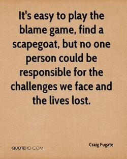 It's easy to play the 
