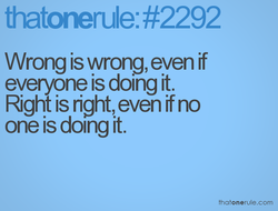 tl-ntonerule: #2292 
