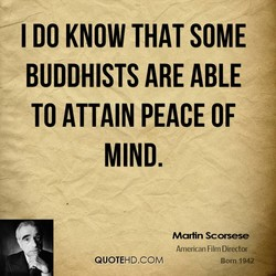 I DO KNOW THAT SOME 