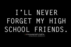 I'LL 