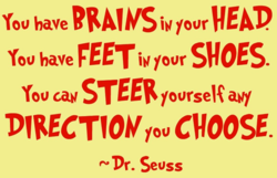 "You baveVEETi""ourSWOES. 