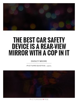 THE BEST CAR SAFETY 