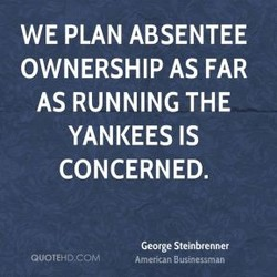 WE PLAN ABSENTEE 