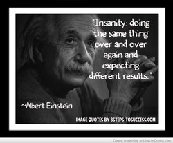 •vAIbert Einstein 