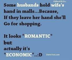 FB/BestOfLOLz 