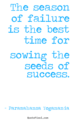 The season 