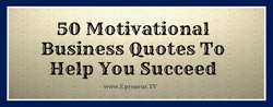 50 Motivational 