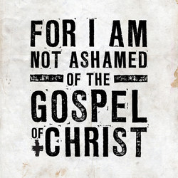 FOR I AM 
