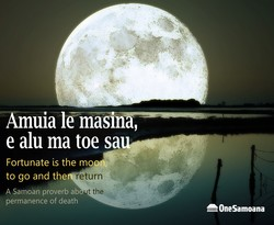 mmal ma n , 