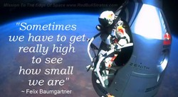 ometimes 