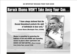 AN IMPORTANT MESSAGE FROM YOUR UNION 