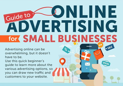 Guide to 