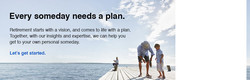 Every someday needs a plan. 