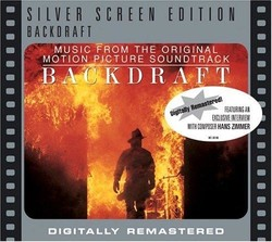 SILVER SCREEN EDITION 