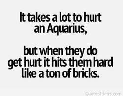 It takes a lotto hutt 