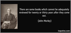 There are some books which cannot be adequately 