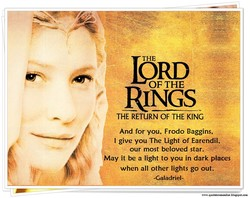 IöRD 