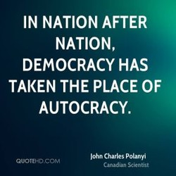 IN NATION AFTER 