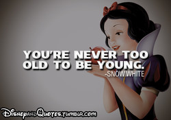 YOU'RE NEVERSTOO 