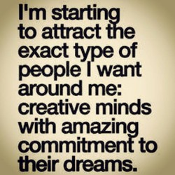 11m startina 