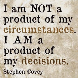 1 am NOT a 