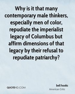 Why is it that many 